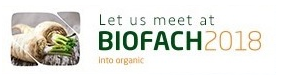 let-us-meet-at-biofach-2018